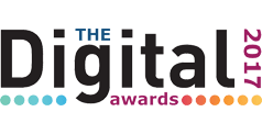 Hull Daily Mail Digital Awards 2017